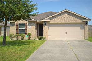 28818 Bosque River, Spring, TX, 77386