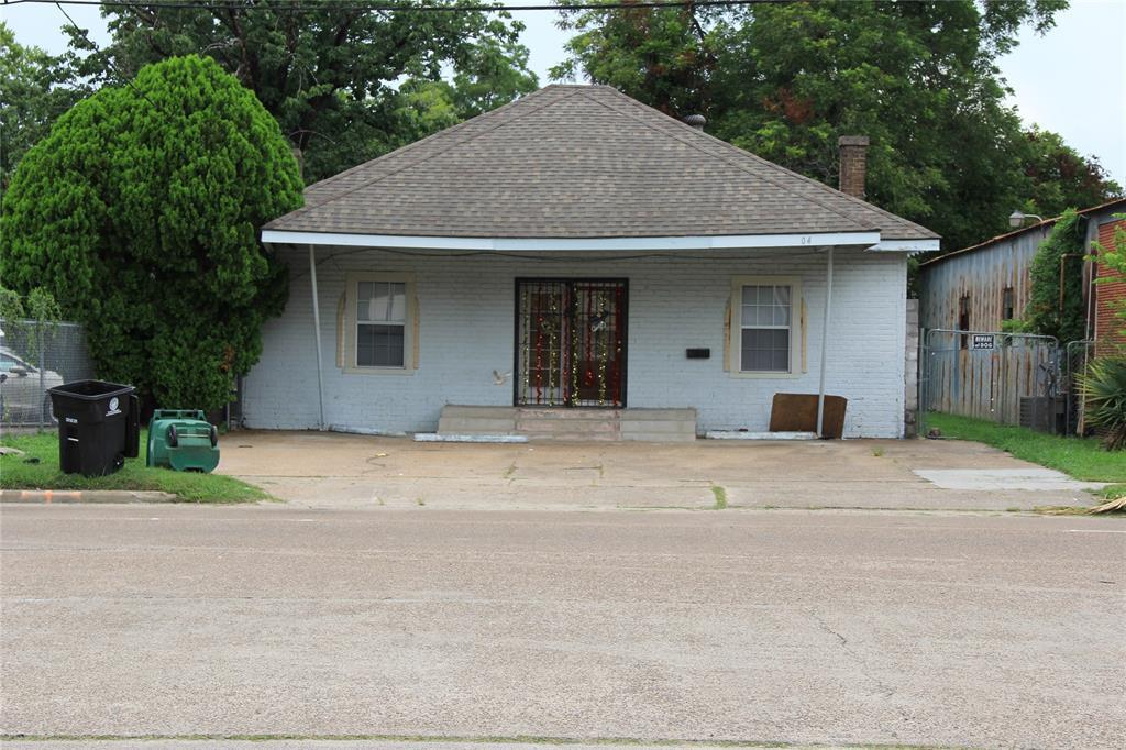 304 S Lockwood Drive, Houston, TX 77011