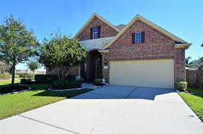 4626 Hermosa Arroyo, League City, TX, 77573
