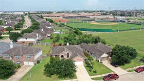 9906 Barr Lake, Houston, TX, 77095