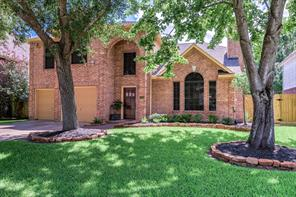 1346 Shrub Oak, League City, TX, 77573
