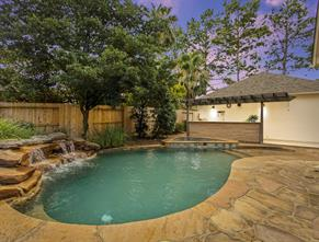 2807 Mission Hills Court, Katy, TX 77450