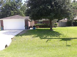 16364 Many Trees, Conroe, TX, 77302