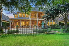 3131 rosemary park lane, houston, TX 77082