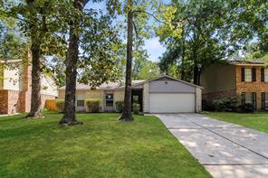 3122 birch creek drive, houston, TX 77339