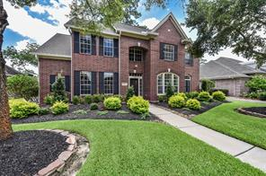 14935 Windmill Cove, Cypress, TX, 77429