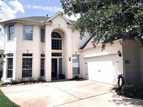 16626 Oak Glen Meadows Lane, Houston, TX 77095