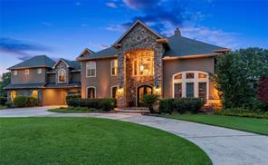 22 Highclere Park Drive Drive, Spring, TX 77379