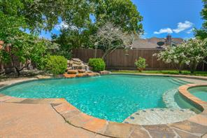 615 Whitehurst Court, Katy, TX 77450