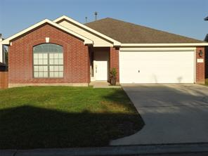 12505 Falls, Willis, TX, 77318