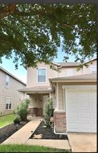 11430 Flying Geese, Tomball TX 77375