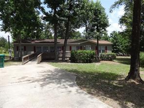 9506 Cedar Ridge, Willis, TX, 77318