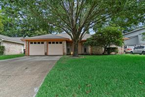 18714 Twigsworth Lane, Humble, TX 77346