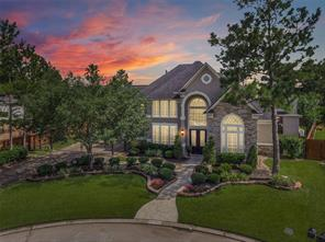 15515 Wimberly, Cypress, TX, 77429