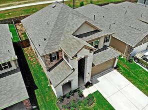 4623 Westgreen Ridge, Katy, TX, 77449