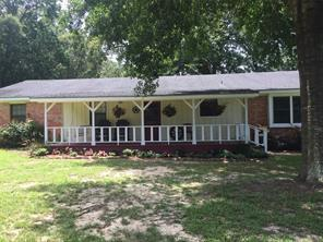 210 County Road 4900