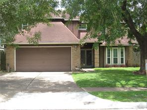 7239 Pouter, Houston TX 77083
