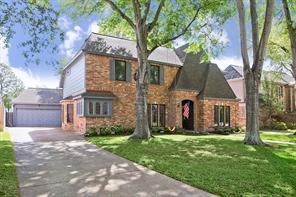 1403 Sherfield Ridge Drive, Katy, TX 77450