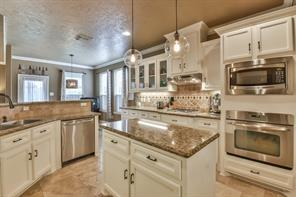 3755 Lauderwood Lane, Katy, TX 77449