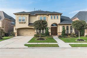 26727 cedardale pines drive, katy, TX 77494