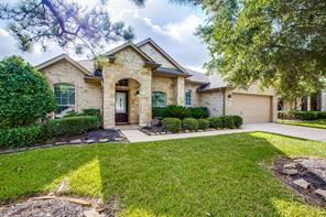 8430 Triston Hill, Cypress, TX, 77433