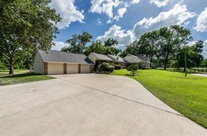 605 Perry, Rosenberg TX 77471