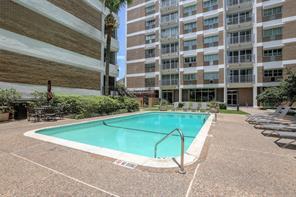 3600 Montrose, Houston TX 77006