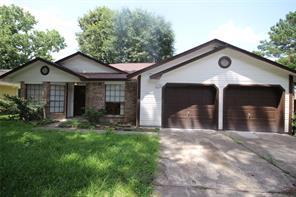 5214 Village Springs, Houston TX 77339