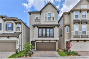 10828 Brittmoore Oaks, Houston, TX, 77043