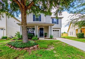 29707 Roland Orchard, Spring, TX, 77386
