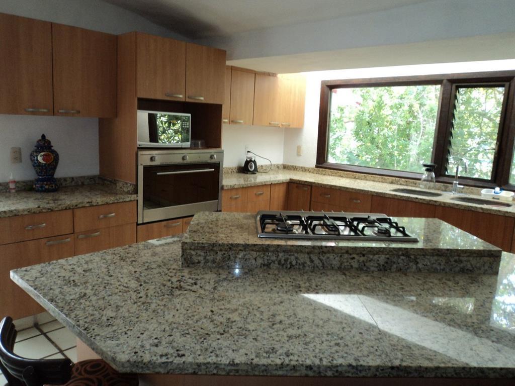 125 Francisco Villa, Cuernavaca,  62130
