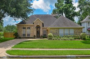 22303 Cove Hollow Drive, Katy, TX 77450