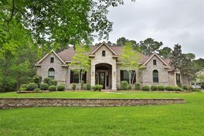 27913 Post Oak Run, Magnolia TX 77355