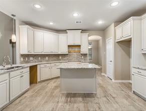 16890 Olympic National Drive, Humble, TX 77346