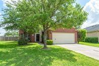 12901 Meadow Springs  Dr, Pearland, TX, 77584
