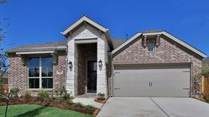 9422 Mont Ellie, Tomball, TX, 77375