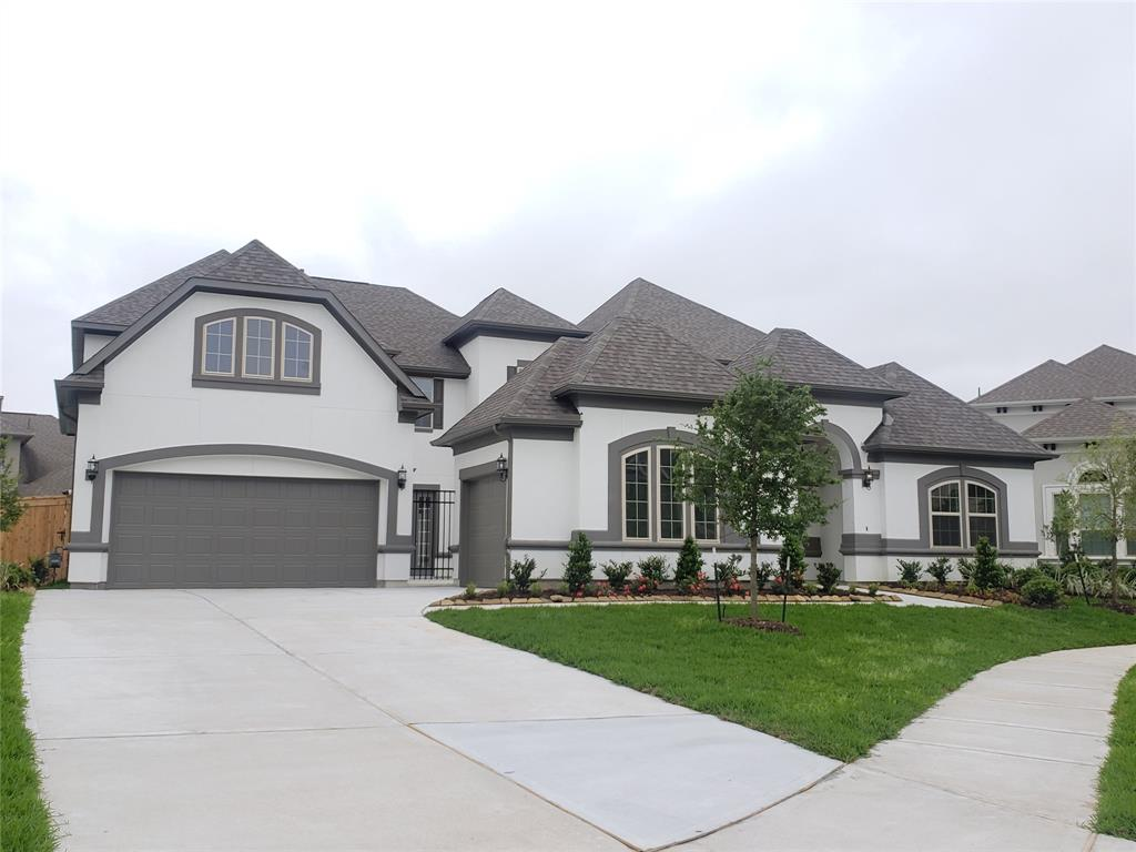 13210 Arbor Villa Lane, Houston, TX 77044