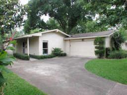 4522 Briarbend, Houston, TX, 77035