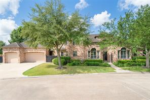 11925 Gallant Ridge, Houston, TX, 77082