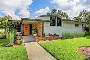 6234 Queenswood, Houston TX 77008