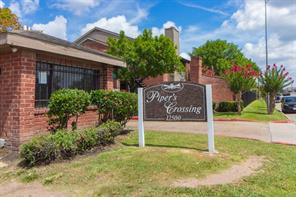 12500 Sandpiper, Houston, TX, 77035