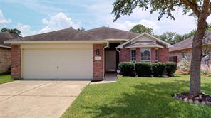 730 Chase View, Bacliff TX 77518