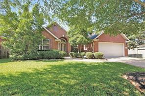 15315 Duncan Grove Drive, Cypress, TX 77429