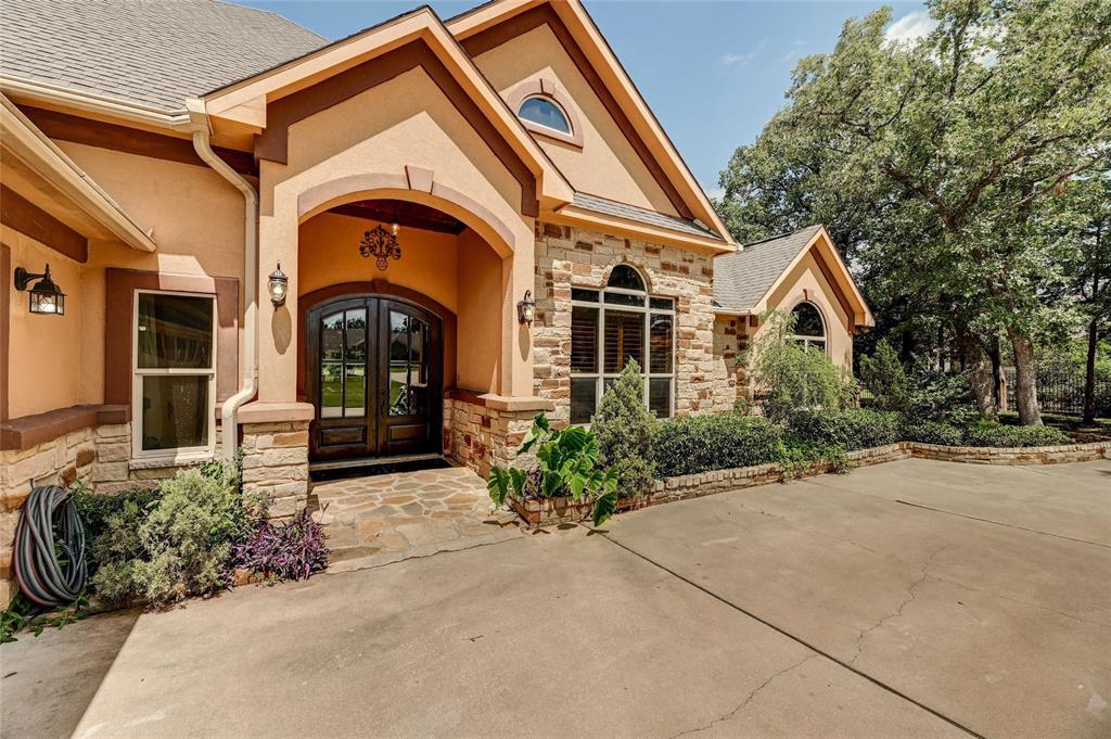 138 Valley View Drive, Bastrop, TX 78602