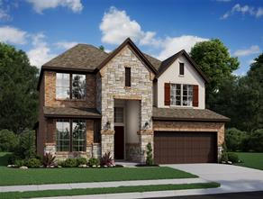 13210 peony meadow trail, houston, TX 77059