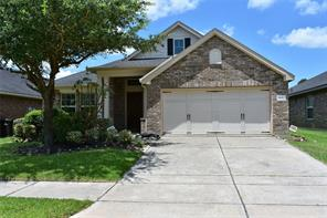 4007 Tranquil Forest, Houston, TX, 77084