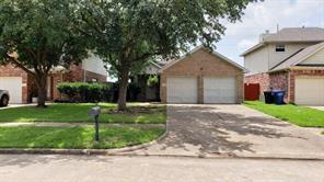 21247 Woodland Green, Katy TX 77449