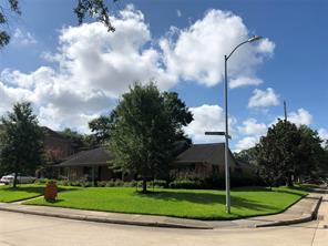 6151 Sugar Hill Drive, Houston, TX 77057