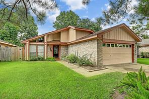 11838 Peach Grove, Houston TX 77099
