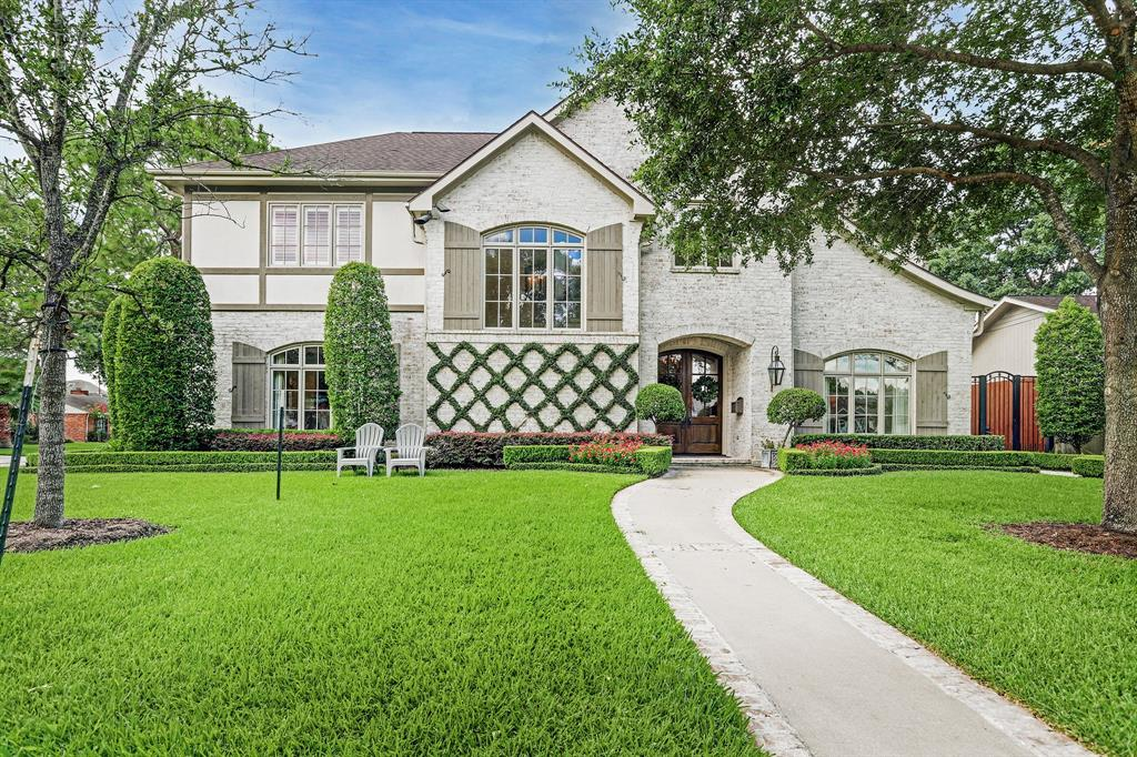 6123 Del Monte Drive, Houston, TX 77057